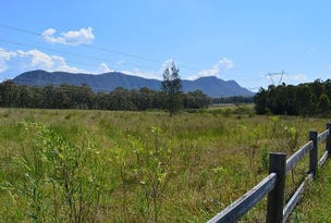 43/24 Spring Harvest Close, Pokolbin, NSW 2320