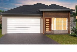 Lot 33 Straker Drive, Cooroy, Qld 4563
