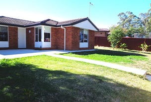 15 Alamein Rd, Bossley Park, NSW 2176