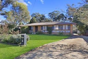 7 Elizabeth Close, Appin, NSW 2560