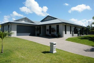 5 Armstrong Court, Marian, Qld 4753