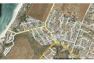 Lot 19, 62 Main Street, Normanville, SA 5204