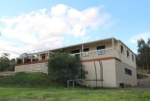 18 C Kingscote Dve, Metung, Vic 3904