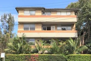 5/61 Old Barrenjoey Road, Avalon Beach, NSW 2107