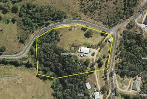 27 Dobson Road, Clear Mountain, Qld 4500
