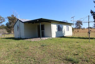 308 Willina Rd (Flat), Coolongolook, NSW 2423