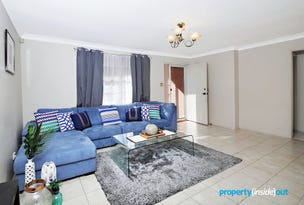 5 Bowes Place, Doonside, NSW 2767