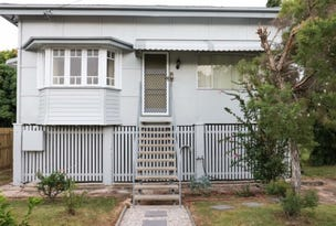 7 Old Common Road, Belgian Gardens, Qld 4810