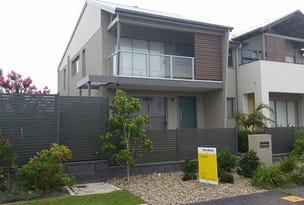15 Island Court, Shell Cove, NSW 2529