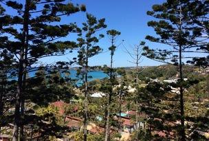 6/40 Solitary Island Way, Sapphire Beach, NSW 2450