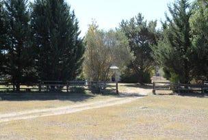 97 Highland Way, Marulan, NSW 2579