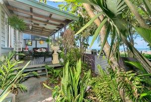 167 O'Shea Esplanade, Machans Beach, Qld 4878