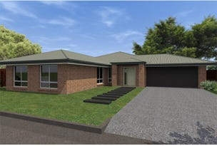 Lot 3 Anchorage Place, South Kempsey, NSW 2440