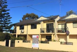 3/185 Fitzgerald Avenue, Maroubra, NSW 2035