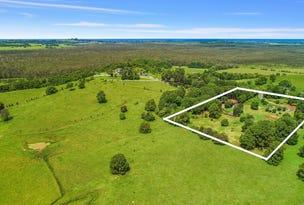 61 Scanlan Lane, Lennox Head, NSW 2478