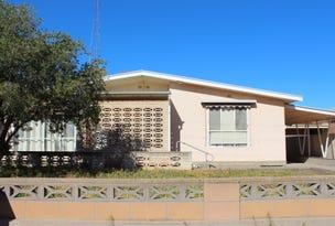 111 Esmond Road, Port Pirie, SA 5540