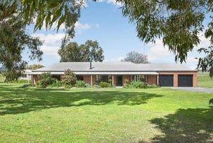 35 James Court, Smythes Creek, Vic 3351