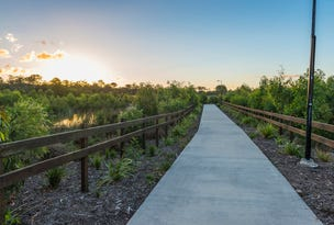 Lot 1199 Sundown Circuit, Pimpama, Qld 4209