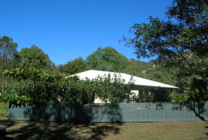 24 Compass Crescent, Nelly Bay, Qld 4819