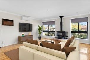 38 Scarvell Avenue, McGraths Hill, NSW 2756