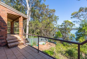 44 Reserve Road, Wangi Wangi, NSW 2267