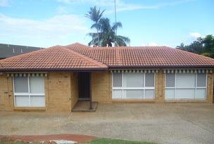 6 Terranora RD, Banora Point, NSW 2486