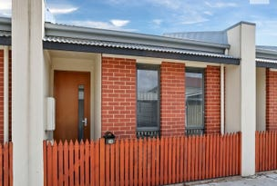 30-38 Hocking Street, Brompton, SA 5007