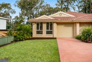4 Wyreema Avenue, Charmhaven, NSW 2263