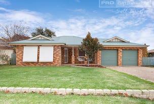 30 Langi Crescent, Glenfield Park, NSW 2650