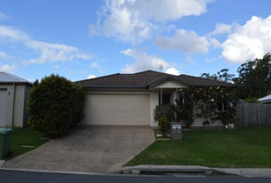 25 Red Ash Court, Beerwah, Qld 4519
