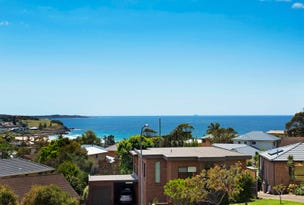 12 Hollings Drive, Kiama Downs, NSW 2533