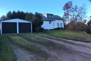 Woorarra East, address available on request
