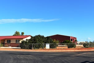 138 Young Street, Exmouth, WA 6707