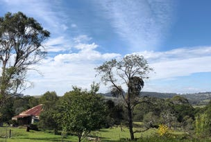 Lot 216 Flacks Road, Majors Creek, NSW 2622