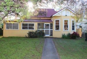 56 Brae Street, Inverell, NSW 2360
