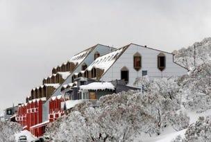 006 Arlberg, Mount Hotham, Vic 3741