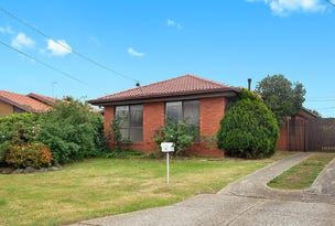 6 Kingfisher Court, Kings Park, Vic 3021