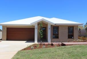 22  Maitland Drive, Estella, NSW 2650
