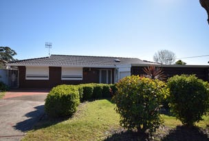 35 Greenwell Point Road, Worrigee, NSW 2540