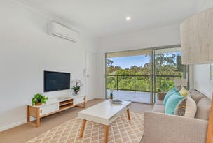 8/9 Houghton st, Petrie, Qld 4502