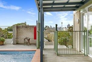 85/51 Hereford Street, Glebe, NSW 2037