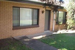 7/5 Opal Street, Dubbo, NSW 2830