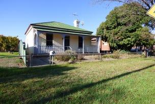 86  Sutton Street, Cootamundra, NSW 2590