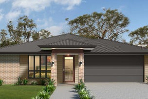 Lot 20 Starfish Drive, Lammermoor, Qld 4703