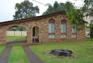 4 Cranbrook Cres, Killarney Vale, NSW 2261