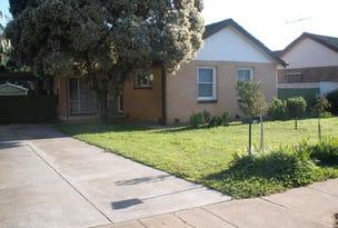 38 John Rice Avenue, Elizabeth Vale, SA 5112