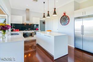 548 Comleroy Road, Kurrajong, NSW 2758