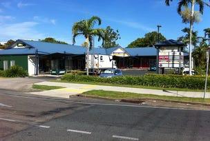Shop 4/24 Livingstone Street, Bowen, Qld 4805
