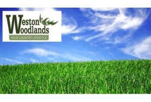 Lot 3 Weston Woodlands, Weston, NSW 2326