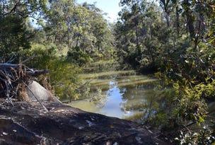 566 Middle Creek Road, Kremnos, NSW 2460